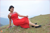 Love K Run Movie Stills-thumbnail-4