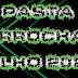 Pasta Arrocha (Julho 2020)
