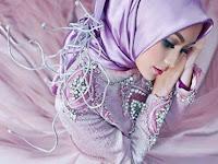 Inilah Kriteria Calon Suami Bagi Muslimah yang Dijelaskan Dalam Hadits