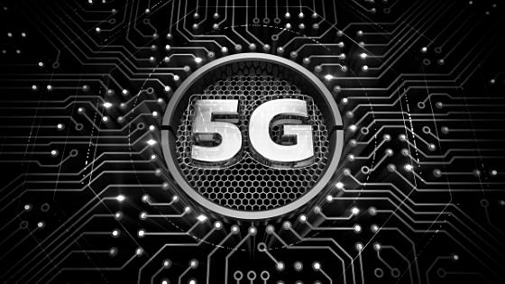 5G y los nuevos retos para la ciberseguridad
