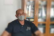 Tebo Targetkan 1000 Pekebun Mendapatkan STDB