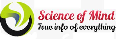 SciFi Mind logo