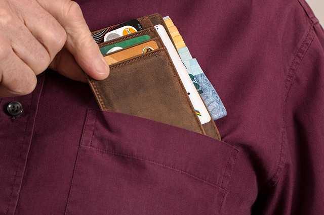 บัตรเครดิต KTC VISA PLATINUM กดเงินสดดอกเบี้ยเท่าไหร่