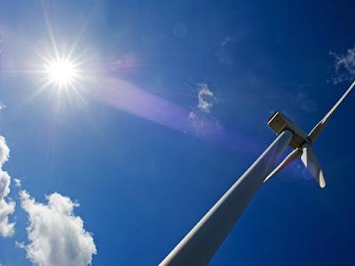 nueva vida en chernobil con energìa solar