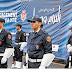المديرية العامة للأمن الوطني: مباراة توظيف 22 عميد شرطة ممتاز- أطباء وأطباء بيطريين ومهندسين. آخر أجل هو 17 نونبر 2019
