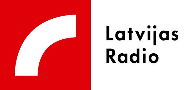 латвийское радио