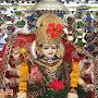 Maa Durga Chalisa in Hindi || माँ दुर्गा चालीसा