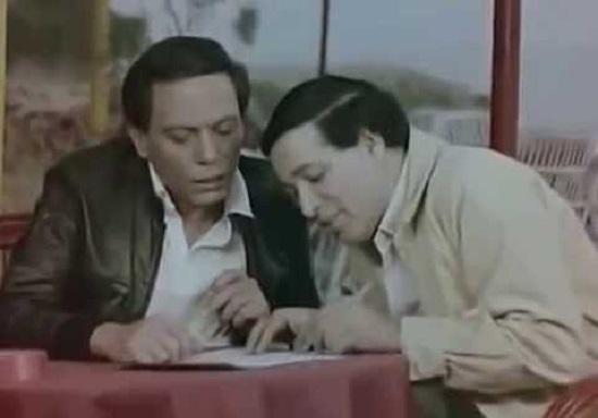 """في اليوم العالمي للصداقة..""""سلام يا صاحبي"""" على رأس أهم 5 أفلام جسدت ملحمة الصحوبية"""