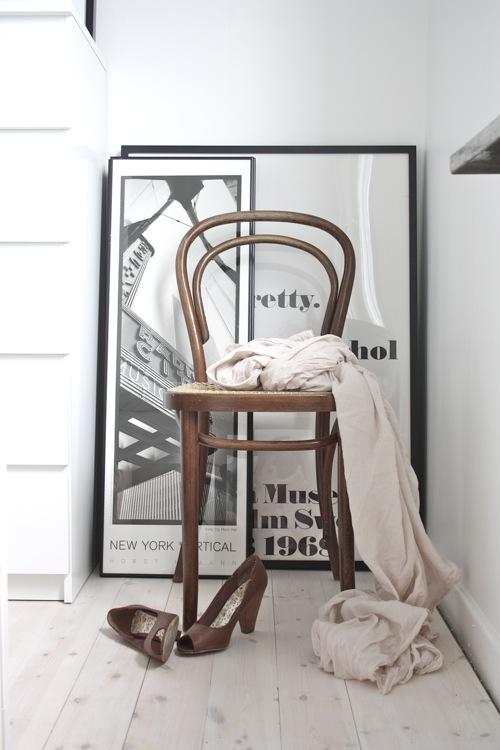 Pon un cuadro o mil en tu vida decorar tu casa es for Foro casas con vida
