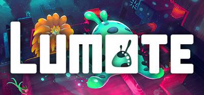 lumote-pc-cover