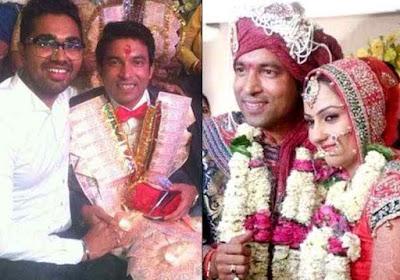 Chandan-Prabhakar-Wedding-Photos1