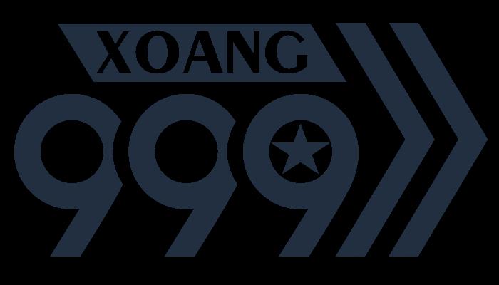 xoang999.com