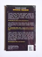 1 Dasar-Dasar Investasi Obligasi