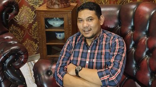 Covid Kian Menggila, Jokowi Harus Tegas Dan Pecat Menteri Yang Tidak Becus Bekerja