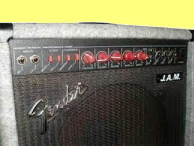 the unique guitar blog fender s forgotten amps rh uniqueguitar blogspot com 80 S Fender Amps Fender 75 Reverb Amp