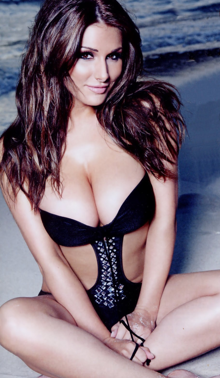 lucy pinder hot and - photo #24
