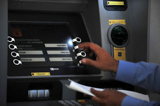 Συντάξεις: Αυτά είναι τα ποσά που θα μπουν στον λογαριασμό – Τα αναδρομικά ανάλογα με τη σύνταξη και το Ασφαλιστικό Ταμείο