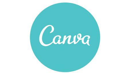 cara join canva pro gratis