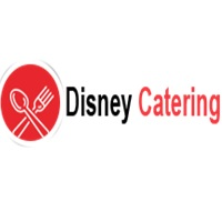 Job Opportunity At Disney Catering