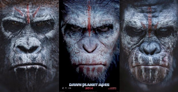 free download dawn of the planet of the apes
