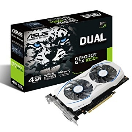 GPU for Build AMD Video Editing PC Under $900 2017