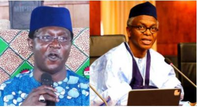 BREAKING: Kaduna Govt Declares NLC President, Others Wanted