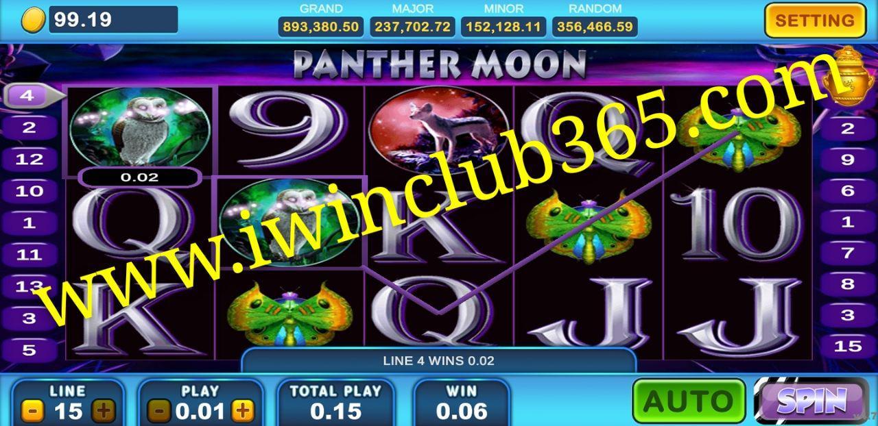 River belle casino free downloads