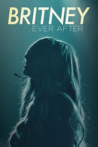 Watch Britney Ever After Online Free in HD