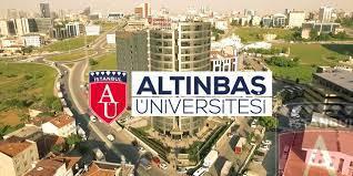 منحة جامعة Altınbash في تركيا ممولة لدراسة جميع التخصصات 2021