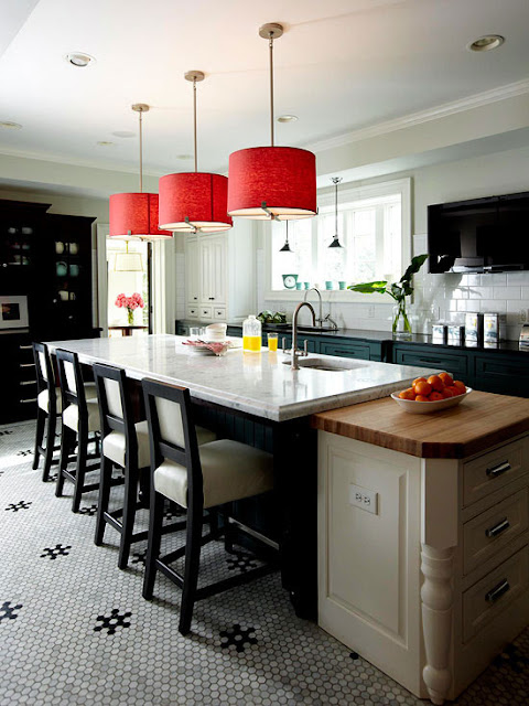 Recessed Can Light Conversion Kits An Easy Way To Dress