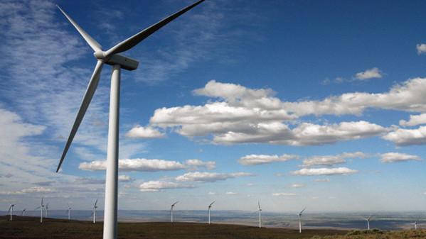 San Severo, dal Comune sottoscritta convenzione l'eolico