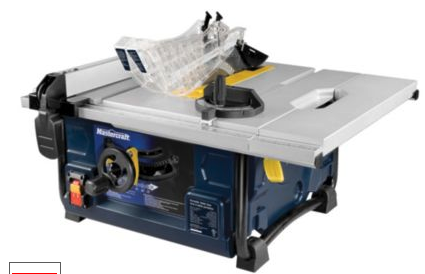 mastercraft manuals 2x4x8 rh 2x4x8 blogspot com Table Saw Parts Identification Table Saw Parts and Accessories