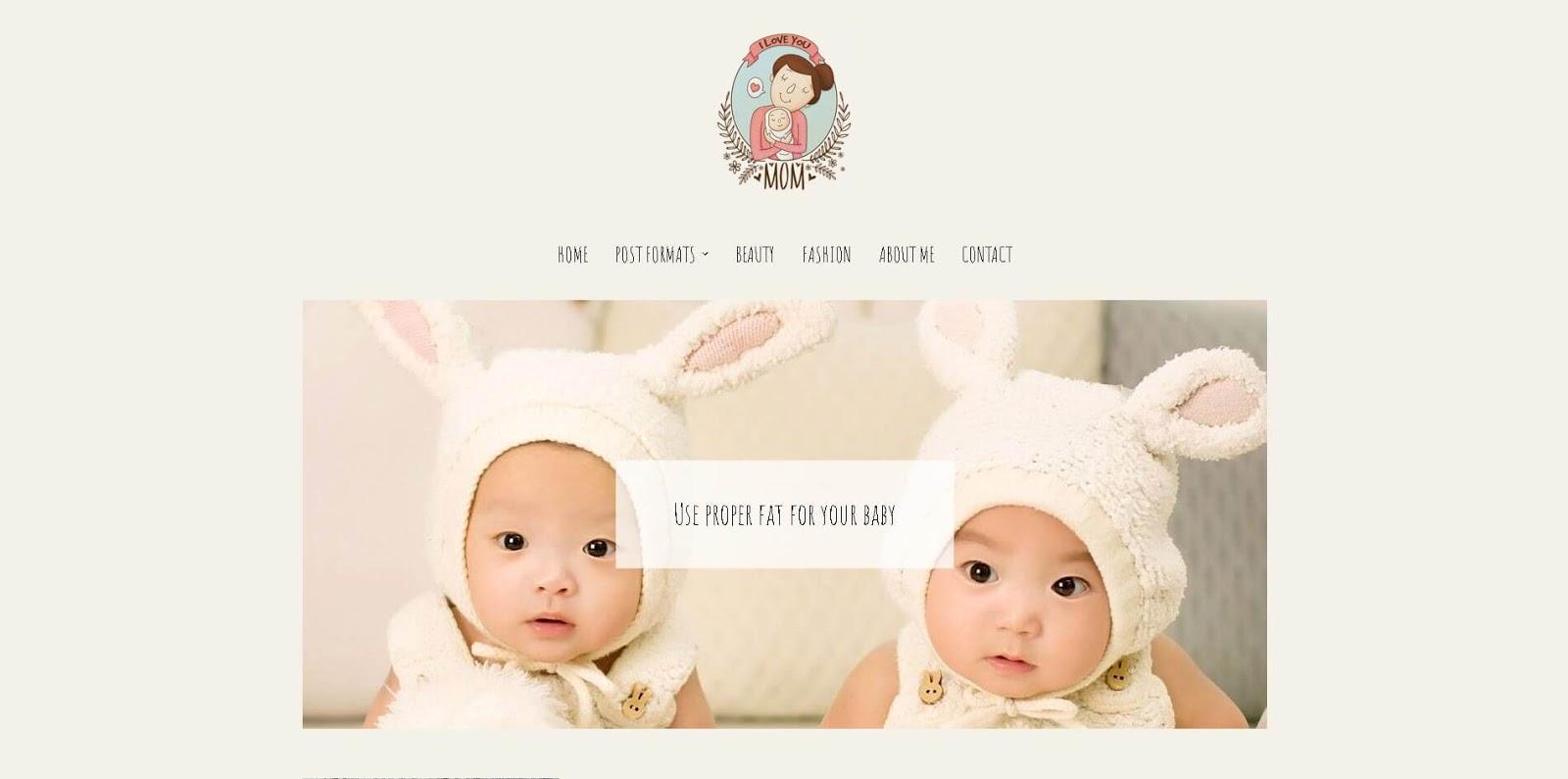 luchshie-temy-dlya-mamskogo-bloga-mom-love