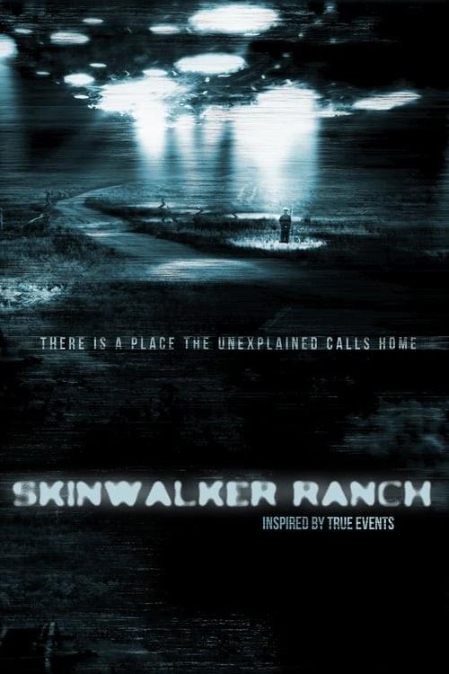 Hd Skinwalker Ranch 2013 Filme Completo Download Filmes Online