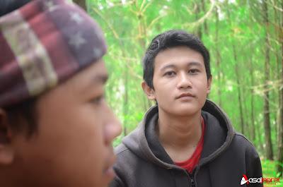 Azis Js Setyawan