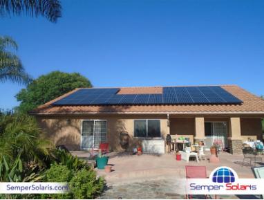 Solar company in Yorba Linda ca,  Solar Yorba Linda ca,  Solar in Yorba Linda california,  Solar companies in Yorba Linda ca,  Solar company Yorba Linda,  Solar company in Yorba Linda,