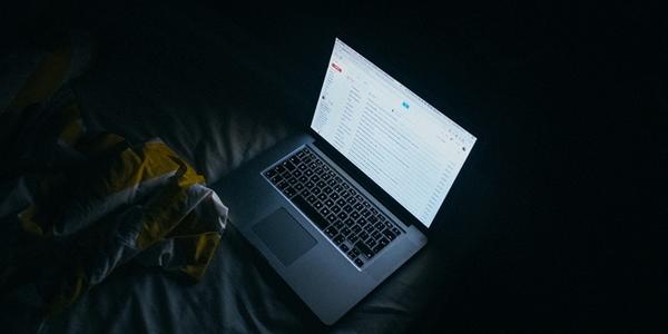Cara Melihat Sandi Gmail yang Tersimpan