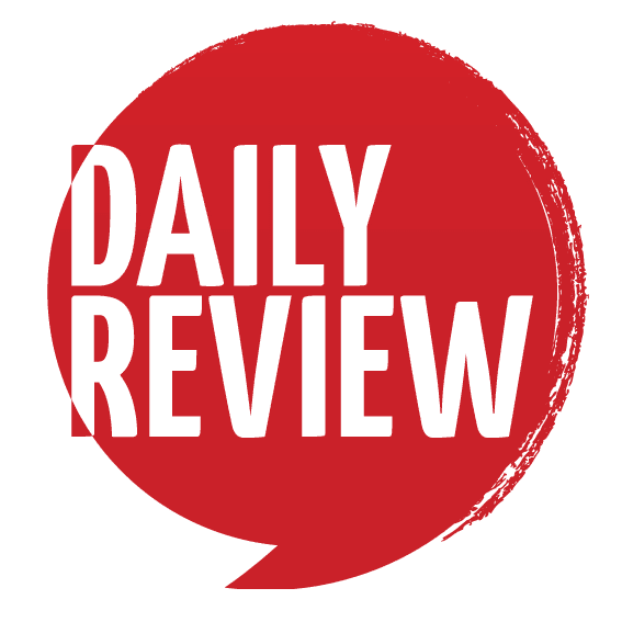 Health & Fitness Programs Reviews