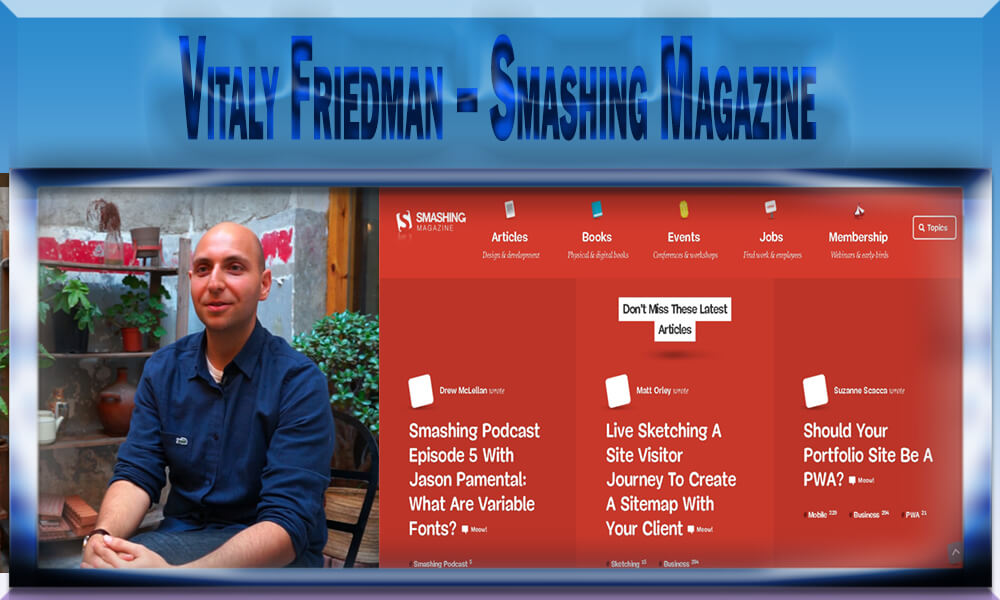 vitaly-friedman--smashing-magazine