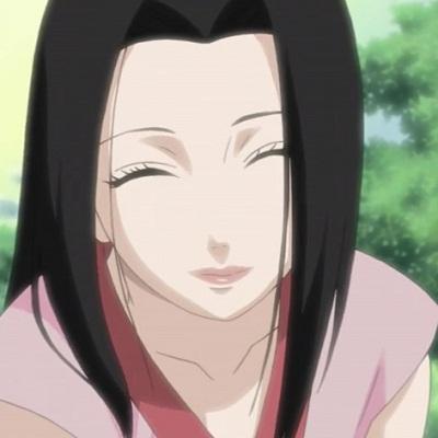Traps de animes - Personagens masculinos com aparência feminina
