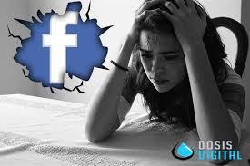 Facebook evita suicidios a través de una Inteligencia Artificial