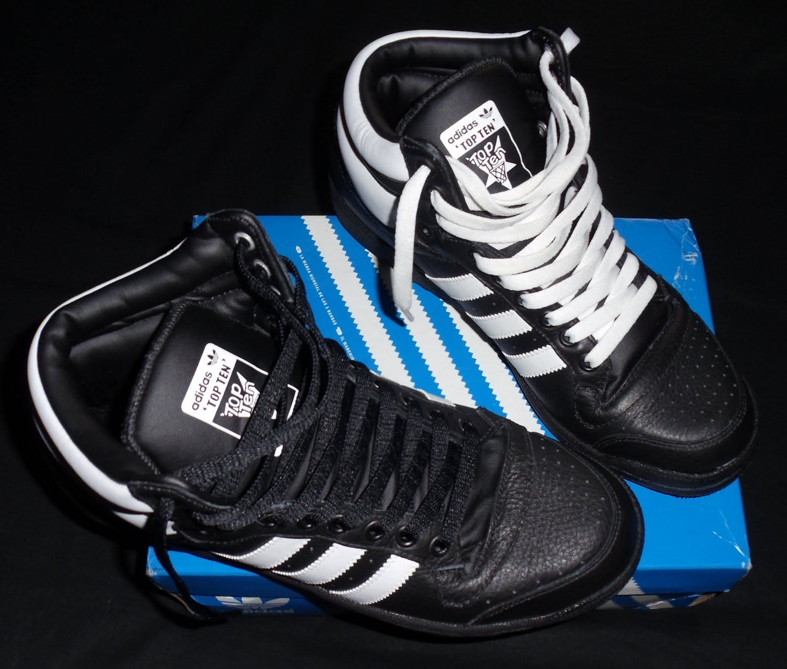 sports shoes d83e1 5b336 ... adidas-top-ten-black.html in marielladanielsen.github.com source ...