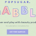 Free Beauty Samples From Popsugar Dabble