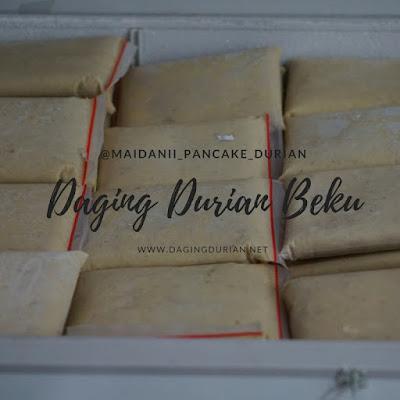 sedia-daging-durian-medan-di-sigli