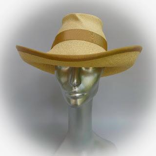 270eaf40 Editorial in Jute Magazine! | Sculptural Headwear for Earthlings by ...