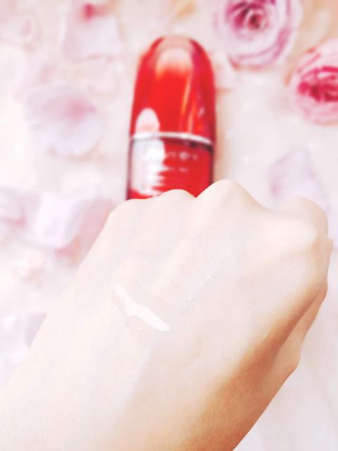 ShiseidoHK, Ultimune, TheFutureProof, 把握免疫力提升關鍵72小時, 夏沫, lovecath, kol, catherine, blogger, shiseido, beautyblogger, lovecathcath, hkiger,