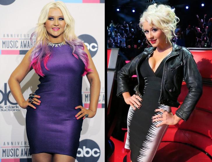 Celebrity-lost-weight-10