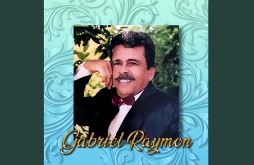 Mala Sombra   Gabriel Raymon Lyrics