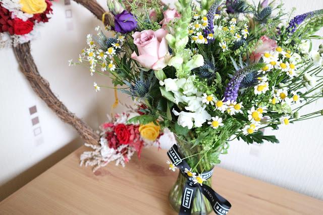 Haute_Florist_Flowers