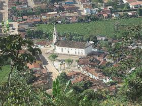 São Vicente Ferrer Pernambuco fonte: 1.bp.blogspot.com